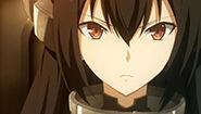 Anime episode 1 screencap 4