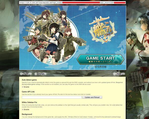 File:Gamescreen.jpg