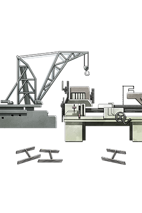 File:Equipment86-4.png