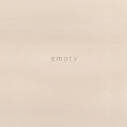 Файл:Empty equipment card slot.png