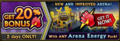 Thumbnail for version as of 16:03, January 10, 2014