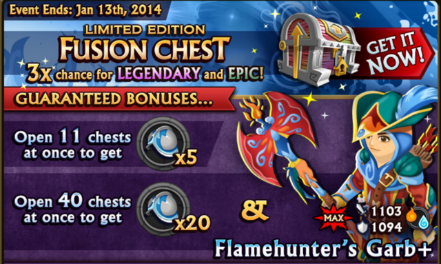 File:FusionChest2.png