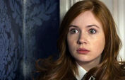 Amypond-strippergram-496