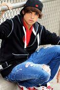 Corey06