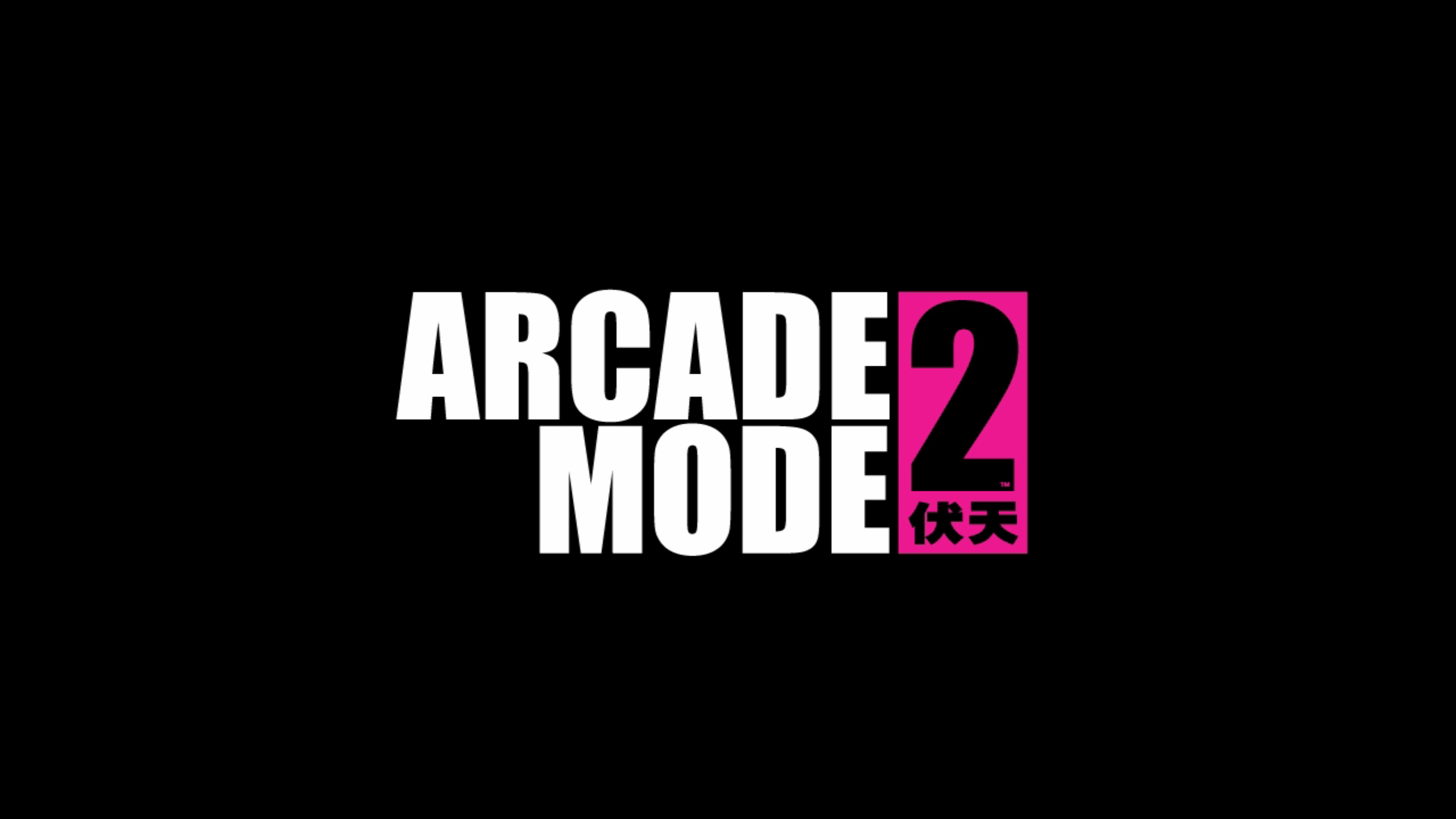 File:Arcade Mode.png