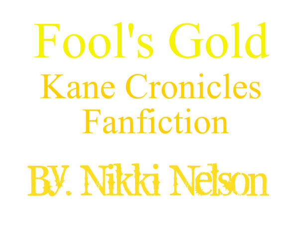 File:Fool's Gold Cover.jpg