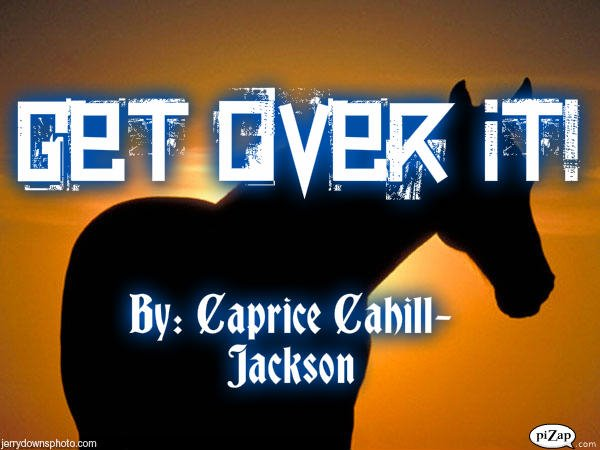 File:Get Over It!!.jpg