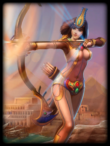 File:T Neith Default Card.png