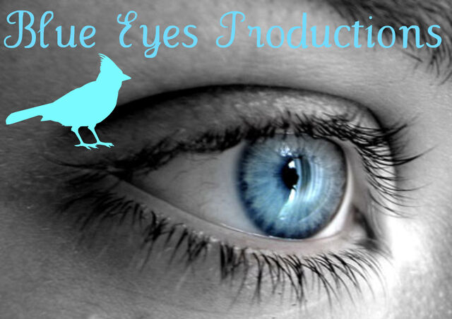 File:Blue Eyes Productions.jpg
