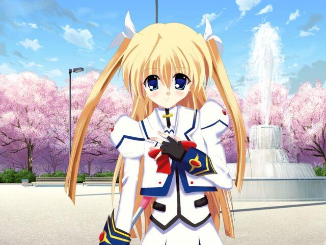 File:Sakura Yoshino Magical Girl.jpg