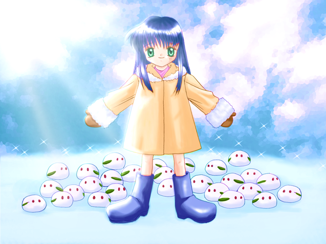 File:Mai's snow bunny zoo for her mother.png