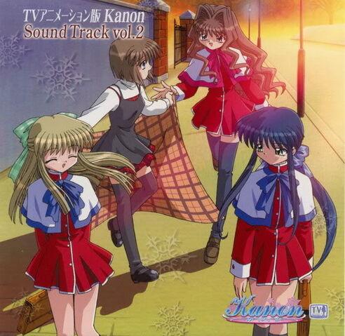 File:TV Animation Kanon Vol 2.jpg