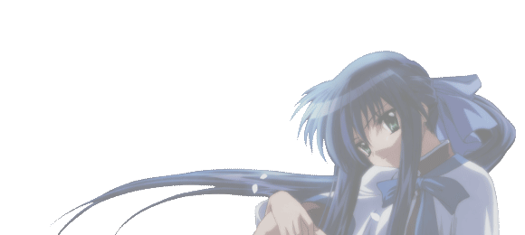 File:Kanon banner.png