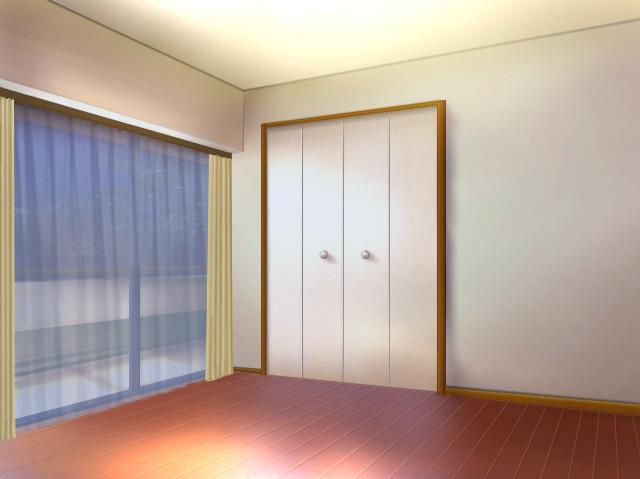 File:Minase Residence Makoto's room.jpg