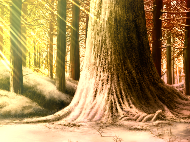 File:Forest VN.png