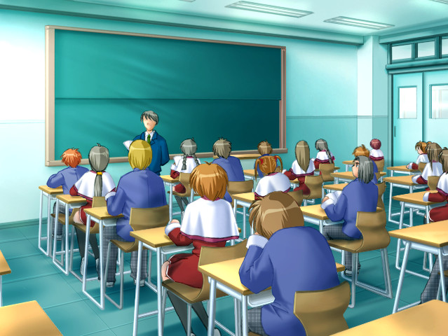 File:Class during lesson.jpg