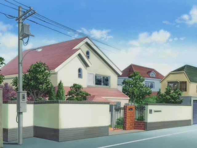 File:Minase residence 2002.png