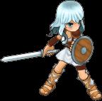 Vivione avatar 1