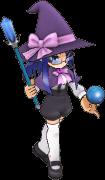 Doris avatar 1