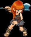 Jenny avatar 1