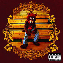 File:File-Kanyewest collegedropout.jpeg