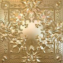 File-Watch The Throne