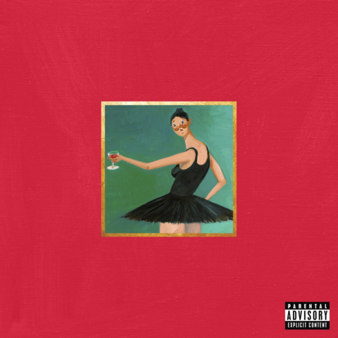File:File-Kanye West My Beautiful Dark Twisted Fantasy album cover.png