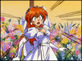 Thumbnail for version as of 01:27, November 7, 2005