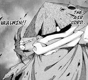 Valwin-Aqualord-manga