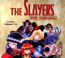 Slayers (anime series)