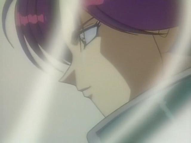 File:Rezo's Soul.jpg