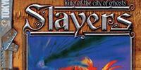 N08 (Slayers)