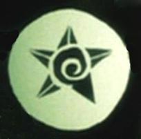 File:Symbol of Night Dragon Vorfeed.png