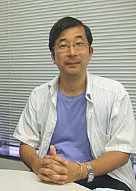 File:Hajime Kanzaka.jpg