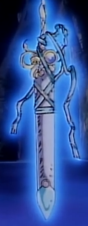 File:Blessed Blade.png