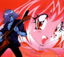 EP04 (Slayers TRY)