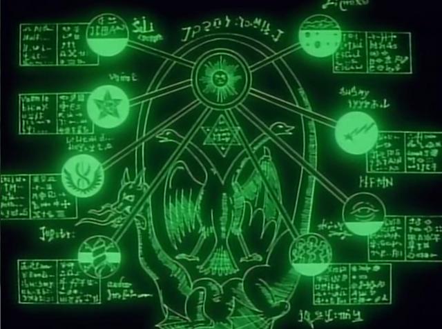 File:Shinzoku and Mazoku Lord Plane Chart.png