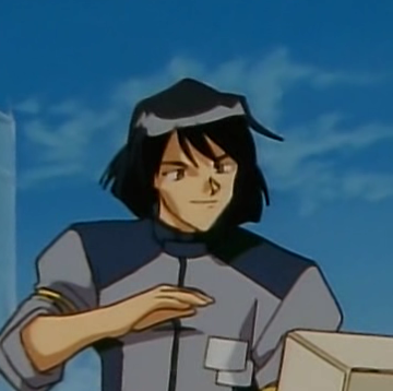 File:Raily Claymore.png