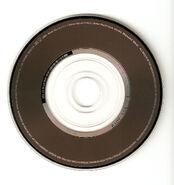KIDA-174 Disc