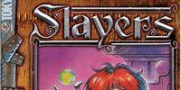 N03 (Slayers)
