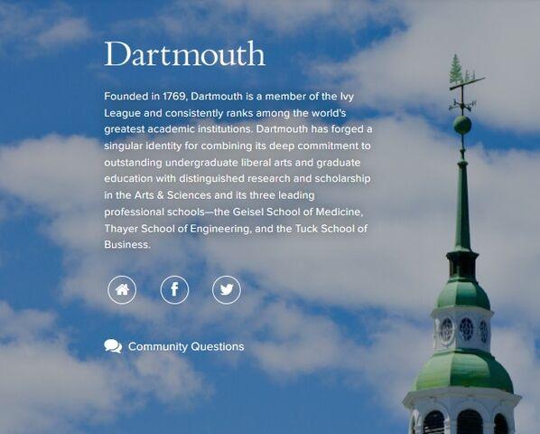 File:Dartmouth.jpg