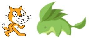 File:Leafers scratchcat JPG-cropped.jpg