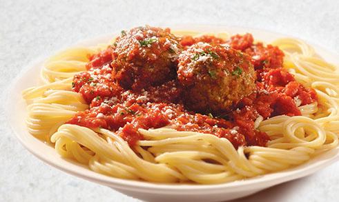 File:12-sbarro-spaghetti-meatballs.jpg