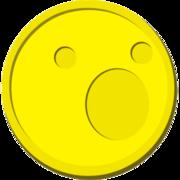 Golden-winston-