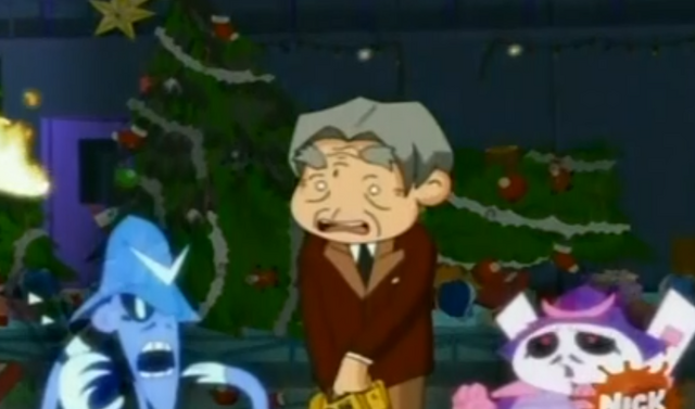 File:A Christmas Mikey 23.png