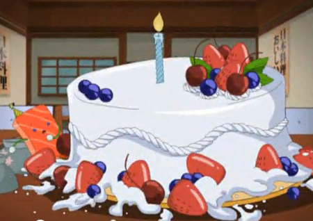 File:Birthday Cake 2.png