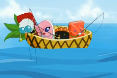 File:Fishing 1.png