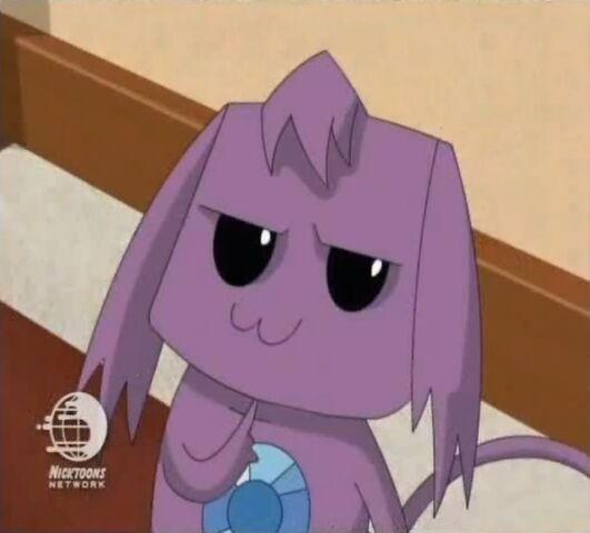 File:Kappa Mikey Guano Face.jpg