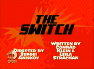 The Switch 01