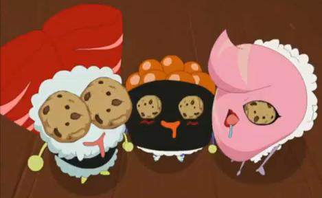 File:Cookie Jar 3.png